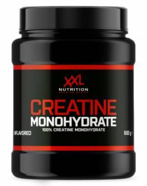creatine xxl