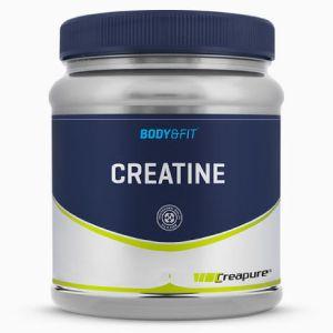 creatine bodyenfit