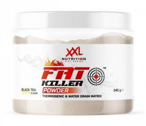 fat killer powder xxl nutrition